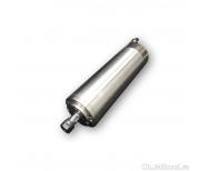 Шпиндель Shuntong вод. охл. 0.8 кВт , ~220В, ER11, 24000 об/мин