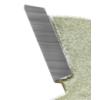 Фреза пазовая (сменный диск) Z=3 S=8 D=47,6x2,5 ARDEN 7048213